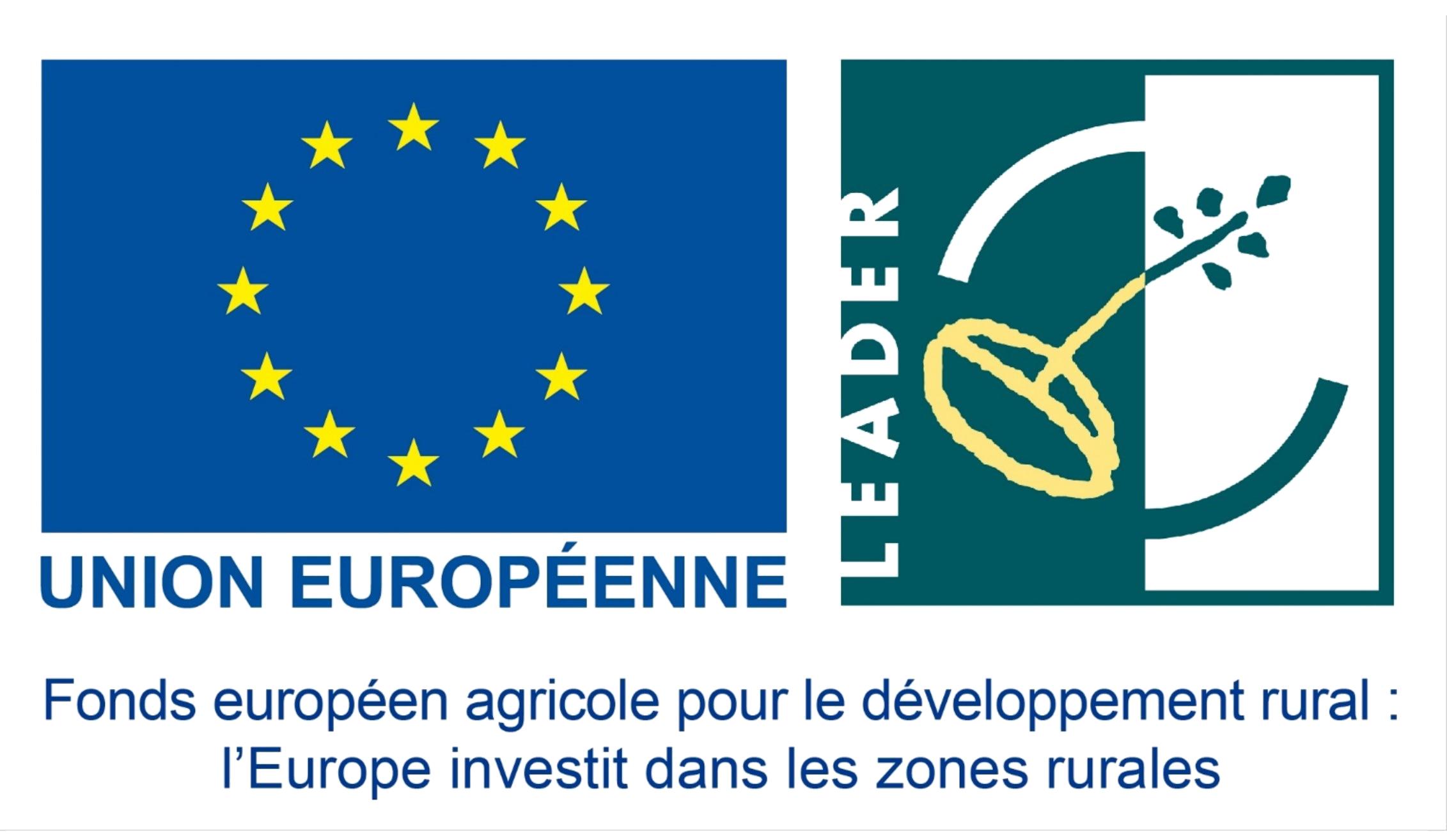Logo de l'espace santé