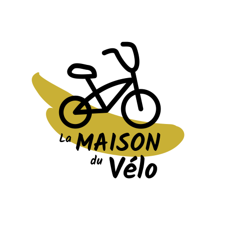 Maison du vélo test article