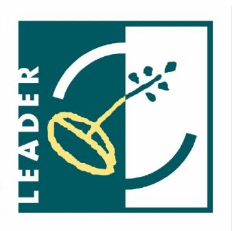 Test uttilisateur LEADER